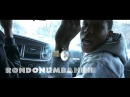 RondoNumbaNine x Cdai Bail Out Official Video Shot By @DADAcreative