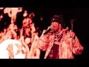 Travis Scott - Goosebumps 1Xtra Live 2017