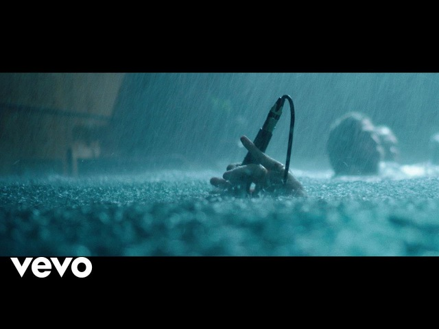Imagine Dragons - Whatever It Takes (Official Music Video)