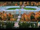 Catherine Palace - Екатерининский дворец