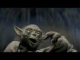 Yoda - Oh Wah Ah Ah Ah