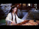 Beautiful Chinese Music - Guzheng &amp Bamboo Flute, Instrumental Zen For Relax