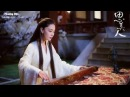 Beautiful Chinese Music Guzheng Bamboo Flute Instrumental Zen For Relax