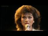 Gigliola Cinquetti - Chiamalo Amore (1985)