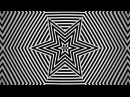 Lielielie -трек счастья · coub, коуб