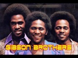 Gibson Broth