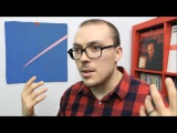 King Krule - The OOZ ALBUM REVIEW