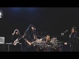 Evergrey - In Orbit (ft Floor Jansen)