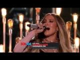 HD Jennifer Lopez - Ni T