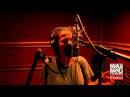 "Mahalia Barnes The Soul Mates feat. Joe Bonamassa - ""Ooh Yea! EPK"