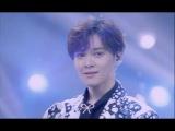 Idol Producer Group Evaluation 3 You Zhangjing