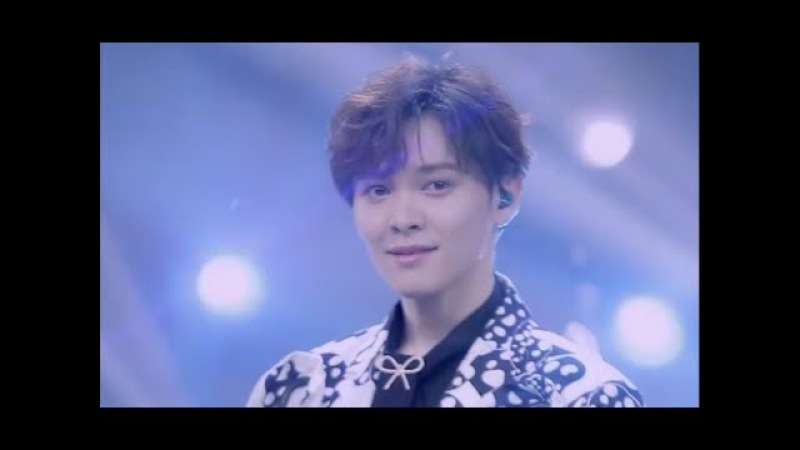 Idol Producer Group Evaluation 3: You Zhangjing 尤长靖 Individual Cam 《I Will Always Remember 我永远记得》