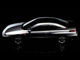 Subaru Alcyone SVX E CXW