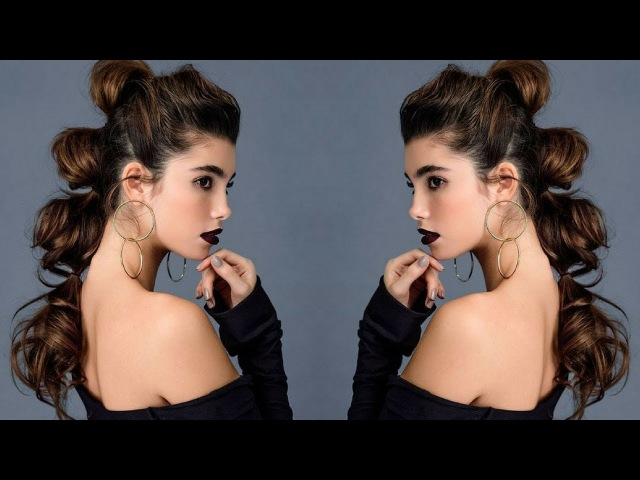 2018 New Years Eve Hairstyles Trends Ideas