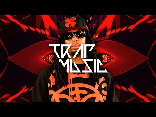 Lil Jon ft. Three 6 Mafia - Act a Fool (Trias Calli Boom Remix)
