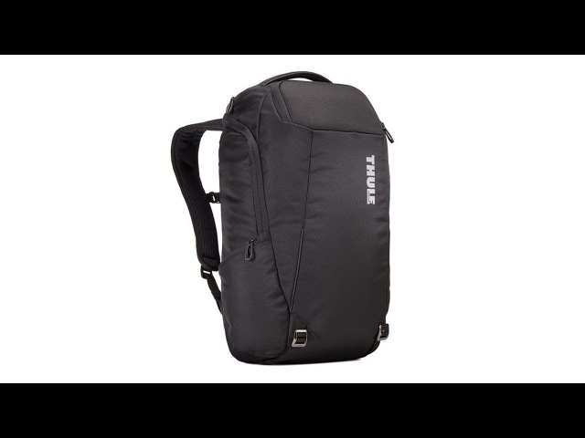 Daypacks – Thule Accent Backpack 28L