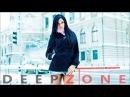 Deep House Vocal New Mix 2018 - Best Nu Disco Lounge - Mixed By DJ Rudii - Deep Zone Vol.205