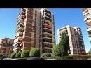 Испания Аликанте квартира в районе San Nicolás de Bari Продажа недвижимости в Испании