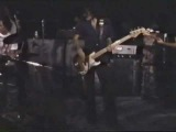 Jerry Garcia -