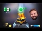 СУНДУКИ В ИСПАНСКОМ ПОКЕР СТАРС (PokerStars Rewards ES)