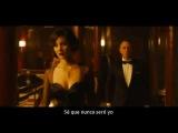 Adele - Skyfall (Subtitulado Espa