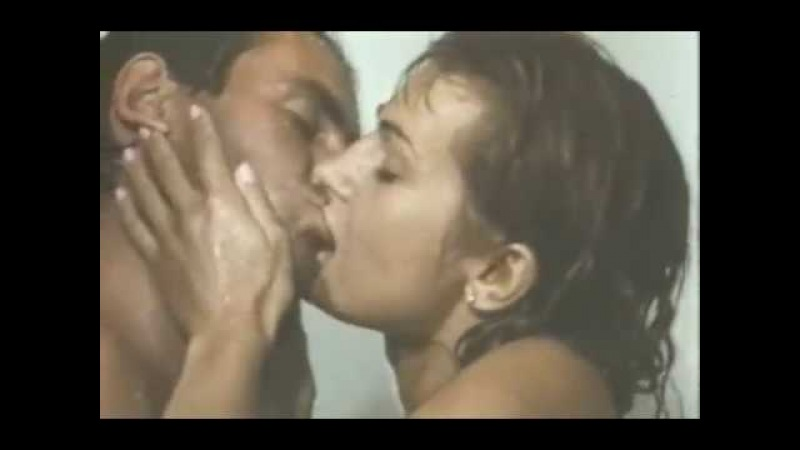 Рабыни секса или Девушки из Сан Тропе Франция эротический детектив 18 на английском языке