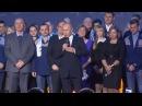 Putin Groundhog Day/Путин как День Сурка · coub, коуб