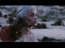 Daenerys Targaryen ✗ Not a Queen, a Khaleesi.