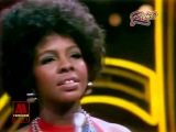 Gladys Knight &amp The Pips - Neither one of us (remix) (videoaudio edited &amp remastered) HQ