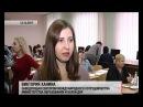 Виктория Ханина о взаимодействии ДНР с РФ в сфере образования и науки. 13.12.17. Акту
