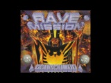 Rave Mission 11 - CD 1