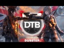 Vini Vici - The Tribe RIOT Dubstep Remix