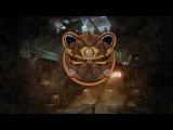 Encode - Aught (NU4M Remix) Paperfunk Recordings