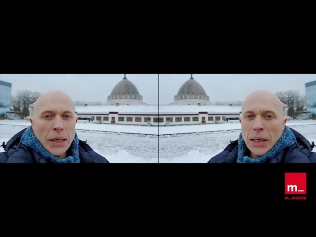 Далматов Леша Уу я_узнал_через_смартфон i_m_mobile