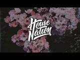 Felix Cartal feat. REGN - Runaway Official Lyric Video