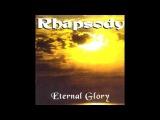 Rhapsody of Fire - Eternal Glory Full Album