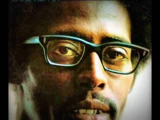 DAVID RUFFIN -(IF LOVING YOU IS WRONG) I DON'T WANT TO BE RIGHT (1973)
