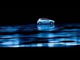 A-Class TV commercial Pulse - Mercedes-Benz original