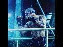 🔥🔥🔥ВЗРЫВНОЙ ВОРКАУТ от Jérôme Pina (Джерома Пина)! Мотивация, Тренировка, MMA!🔥🔥🔥