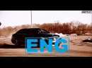 Mercedes E350 CDI BlueEfficiency W212 test (0-100, 0-200, 402м)