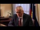 СЛАБЫЙ ДОЛЖЕН УМЕРЕТЬ Геннадий Онищенко начал говорить правду о прививках