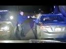 Bodycam Video Of Fatal Officer Involved Shooting in Pueblo Colorado