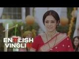 Инглиш Винглиш English Vinglish (2012) - Шридеви, Прайя Ананд