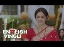 Инглиш Винглиш / English Vinglish (2012) - Шридеви, Прайя Ананд