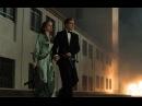 Видео к фильму Союзники 2016 Трейлер дублированный