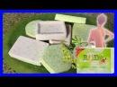 Cómo Preparar Jabón de Ruda con Remedios Caseros