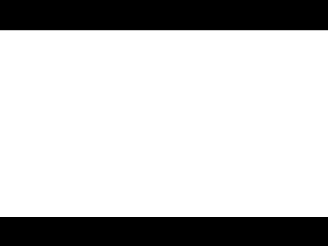 Mohamed_saad_hamed video