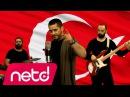 Gururbey Farketmez Türkiyem Yeni Version