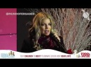 Fergie - BGDC, A Little Work & Have Yourself a Merry Christmas (Live In #HolidayPartyForTheKids)