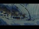 24.02.2018 лыжные гонки спринт построение большое обзорное сэлфи